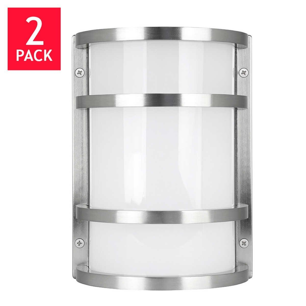 Feit electric led wall sconce indoor 279374 en mercado libre feit electric led wall sconce indoor cargando zoom aloadofball Gallery