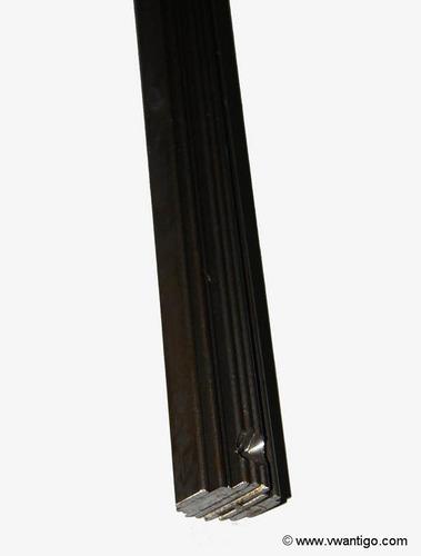 feixes de mola para  fusca -brasilia-variante arco- balestra