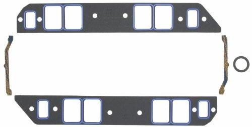 fel-pro 1252-3 admisión colector empaque set