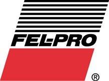 fel-pro hs 26361 pt -1 cilindro cabeza empaque set