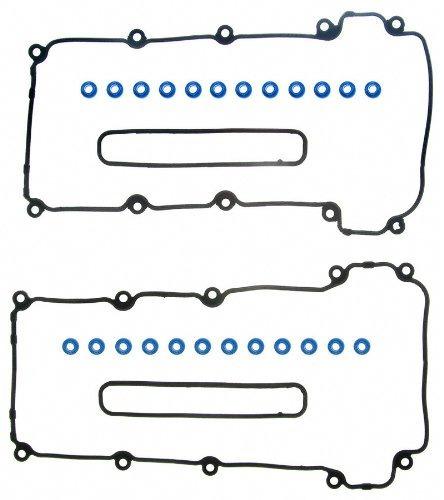 fel-pro vs50612r válvula cubierta empaque set