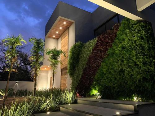 felipe folhas arquitetura e design