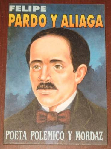 felipe pardo y aliaga albert varillas poesía literatura perú