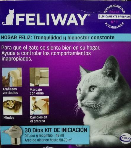 feliway® difusor