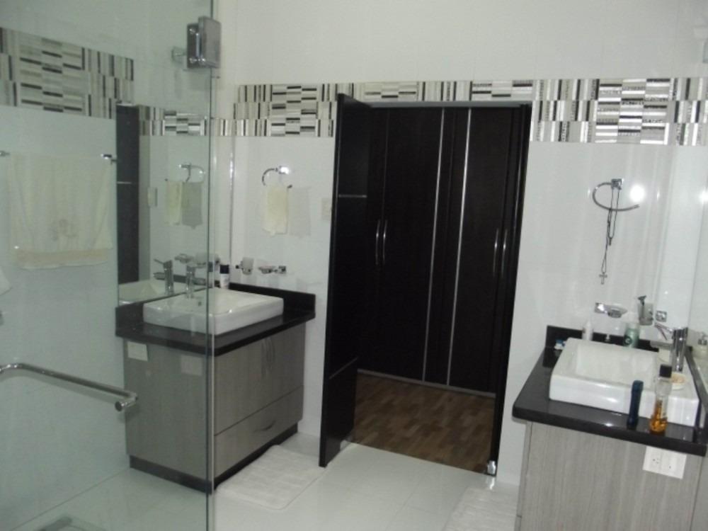 felix guzman 0424-4577264 vende casa la trigaleña valencia
