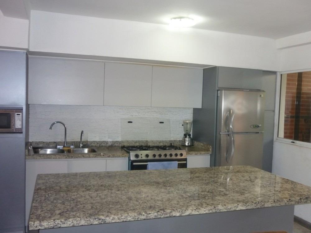felix guzman 0424-4577264 vende townhouse en san diego