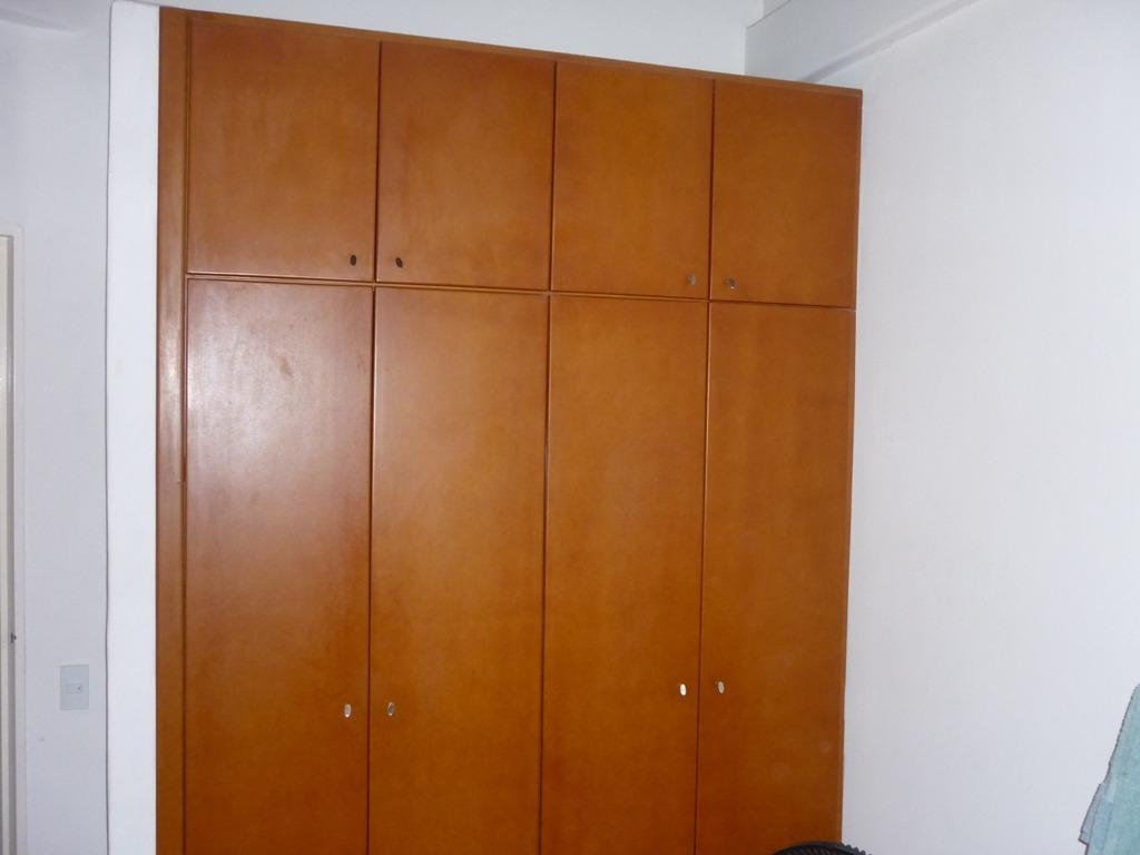 felix guzman 0424-4577264 vende townhouse san diego #351420