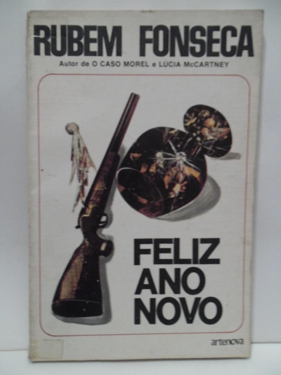 feliz-ano-novo-rubem-fonseca-D_NQ_NP_871