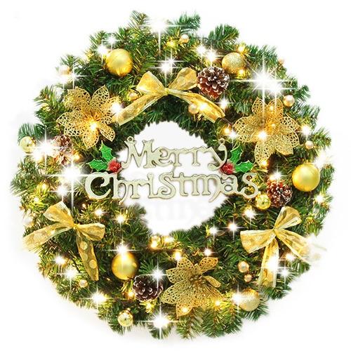 feliz navidad el mejor regalo de navidad decoraciones de gar