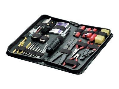 fellowes - kit de herramienta