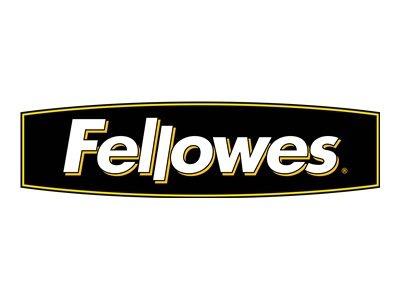 fellowes privascreen blackout - filtro de privacidad para po