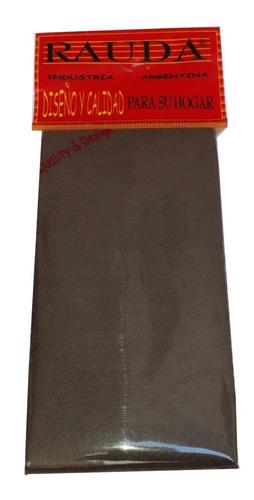 felpa fieltro y goma autoadhesivo 9x48cm 2u espesor 4mm protector pisos madera patas mubles regaton silla mesa