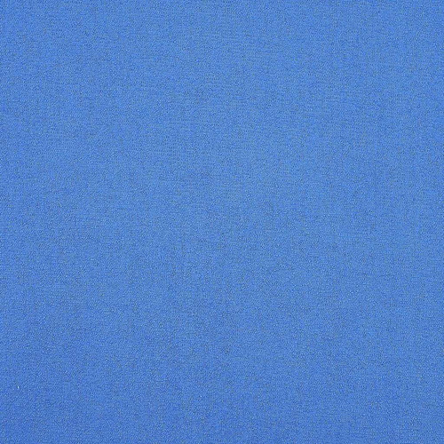 felpa para toalla liso azul rey