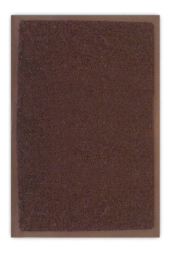 felpudo alfombra rulo de pvc confort mat 60x40 sanitario c3