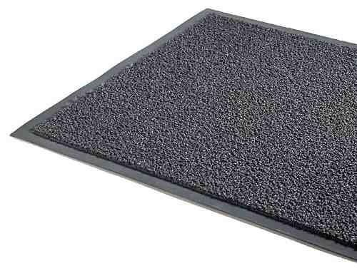 felpudo nomad® roll gris 60x40cm , 3m®