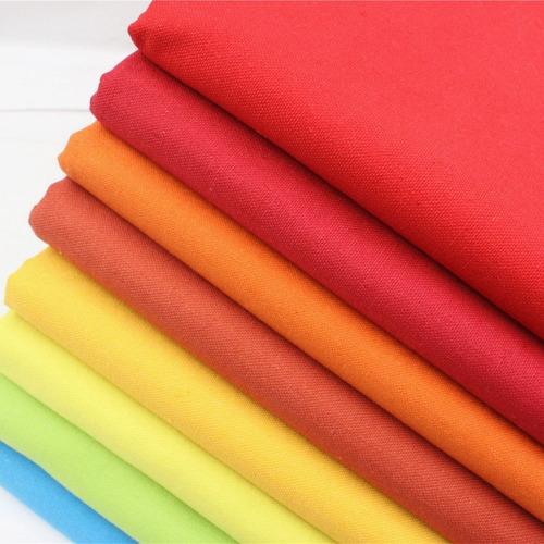feltro santa fé 50x70 cm cores liso 10 unidades