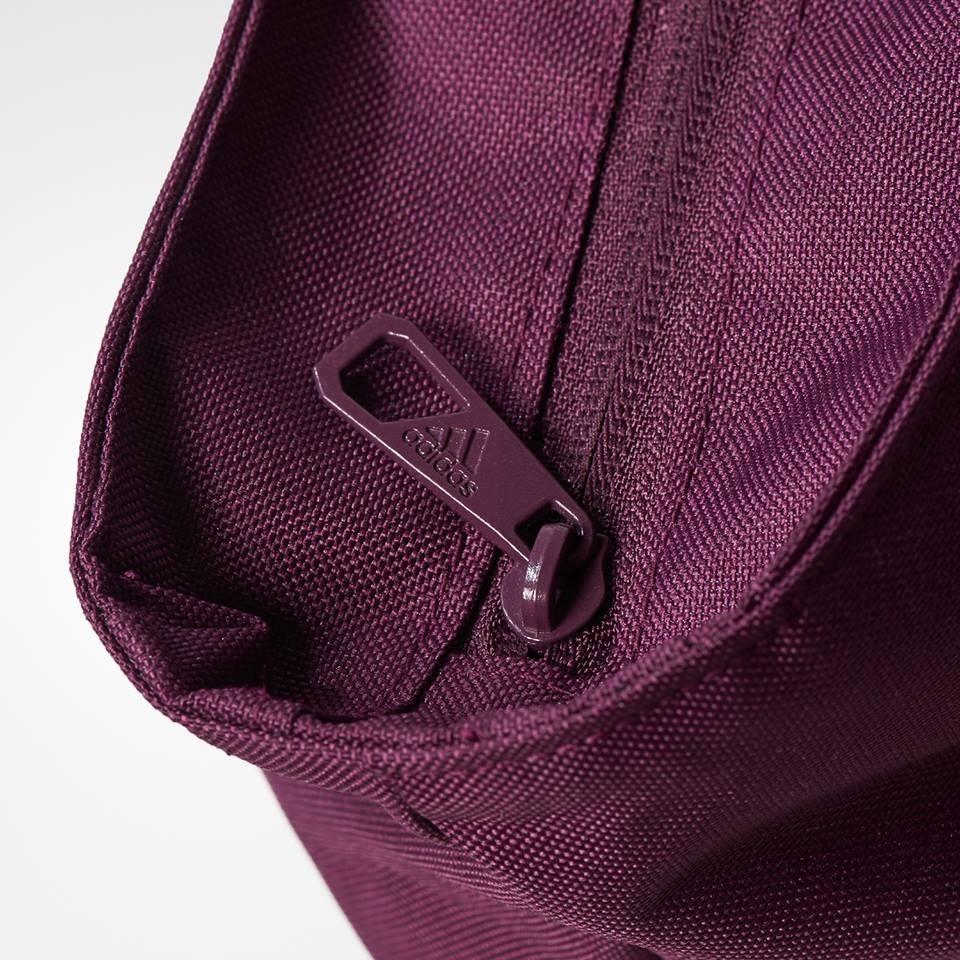 Good Original Adidas Feminina Favourites Bolsa 8wNOvnm0