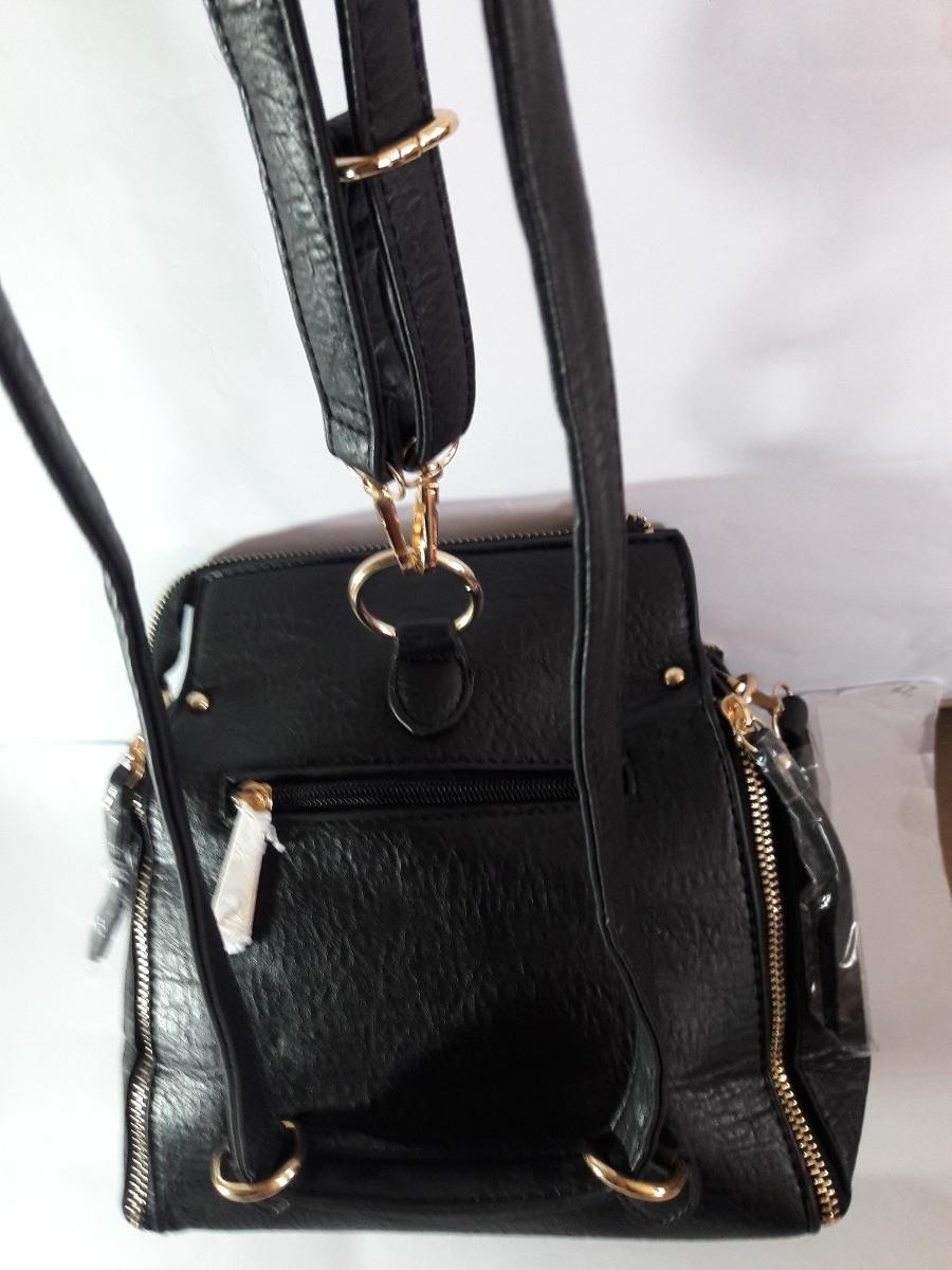 44c44f393 Carregando zoom... bolsa feminina /mochila pequena alça de mão de ombro  oferta