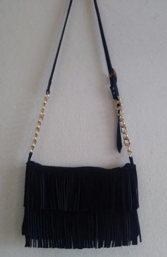 feminina alça bolsa