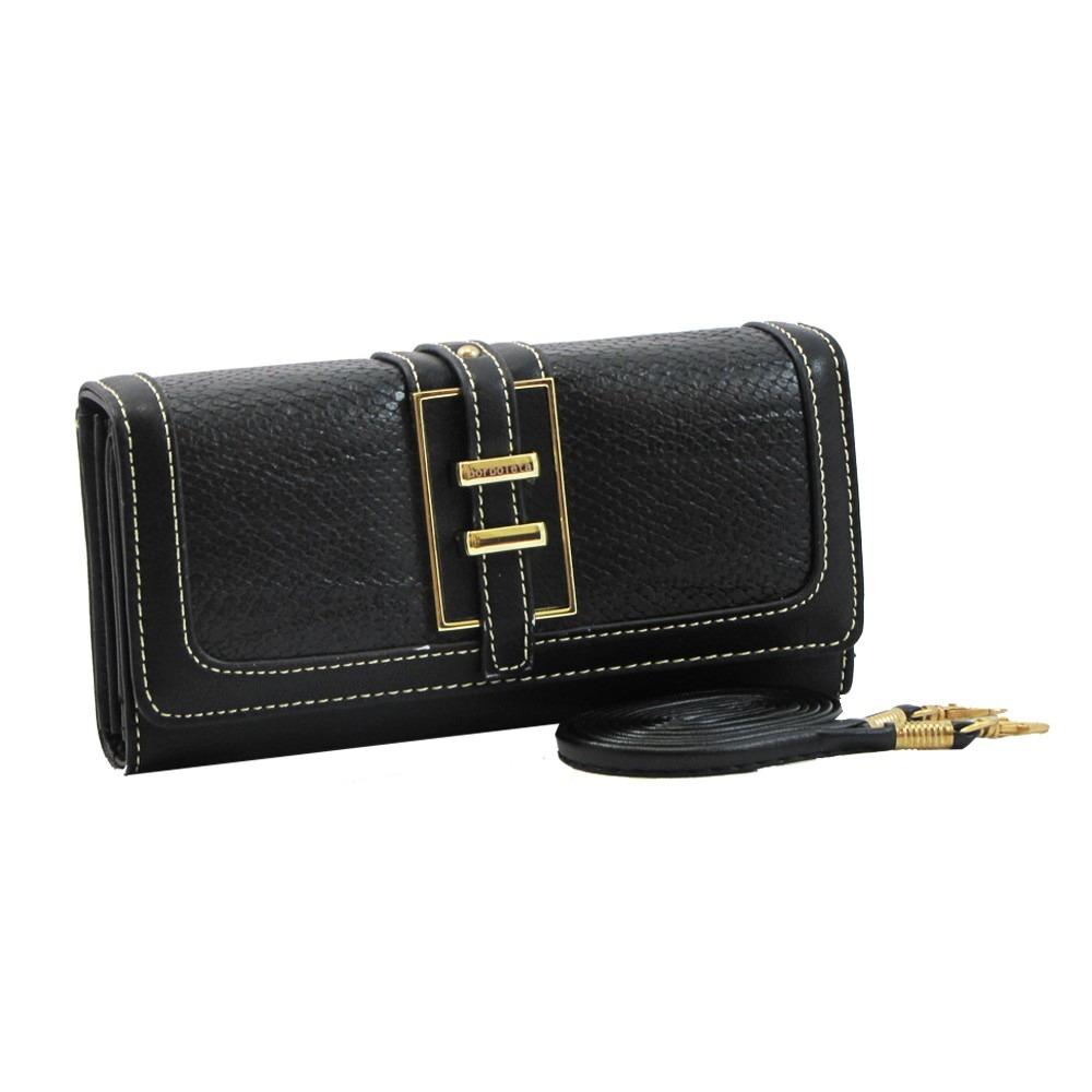 ce5d5aa74 Carregando zoom... carteira feminina e bolsa de mão em couro sintético  colorida