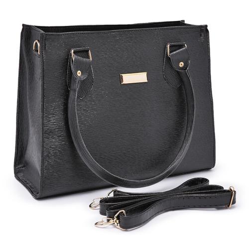 feminina bolsas bolsa
