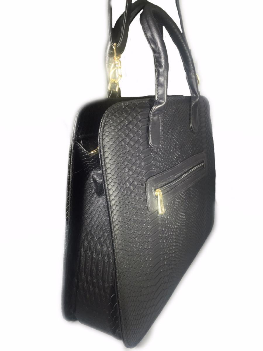 Bolsa De Couro Usada : Bolsa p notebook feminina case pasta executiva maleta