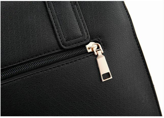 cc86b8750 bolsa feminina couro barata peça n° 4 frete gratis · bolsa feminina couro · feminina  couro bolsa