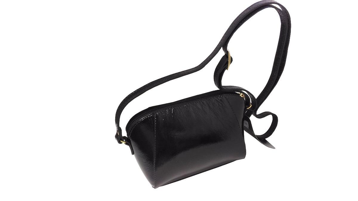 54f8ba1f2 Carregando zoom... bolsa feminina couro legitimo pequena para festas