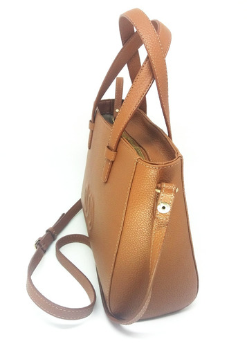 feminina dumond bolsa