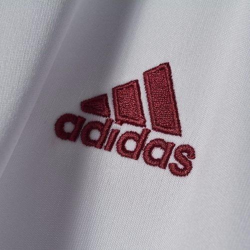 3ebed14927 feminina fluminense camisa · camisa feminina fluminense 2015 s nº (original)  frete grátis