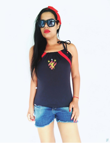 feminina sport camisa