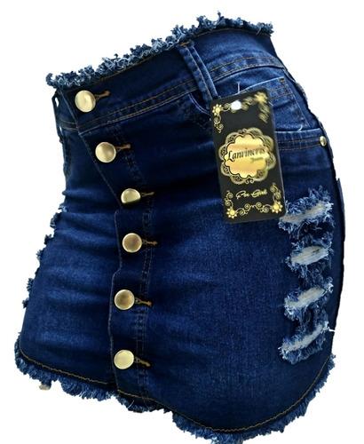 femininas saia roupas