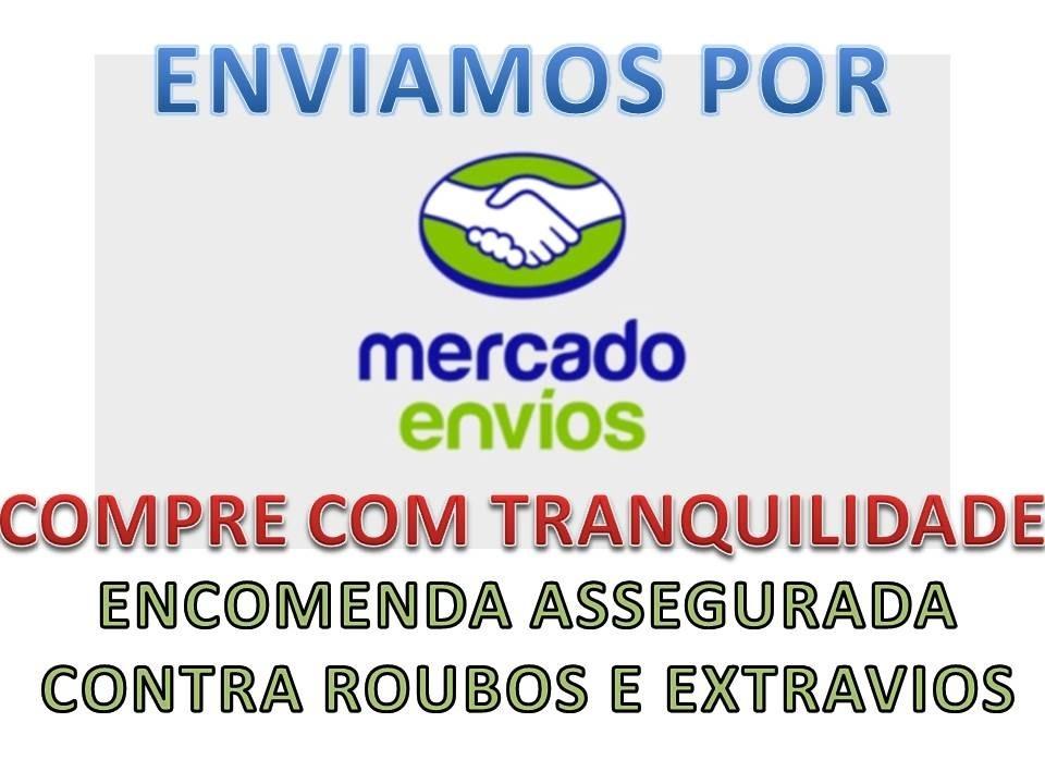 8daeab8e003 Relogio Feminino Masculino adidas Ad Color - Super Promoção - R  19 ...