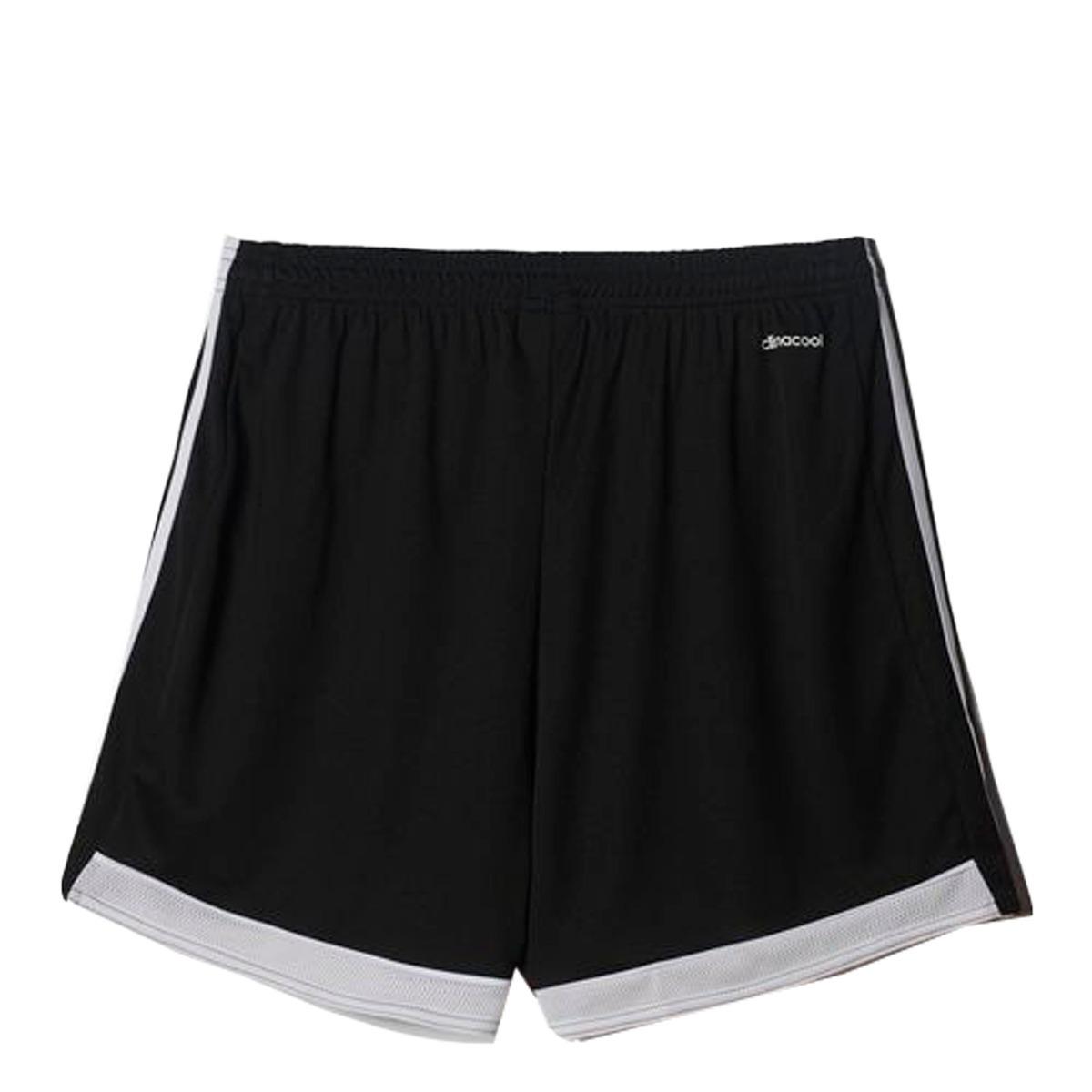 Shorts Adulto Feminino adidas G70832 Regista 14 Womem - R  59 65d4c9f3a9af5