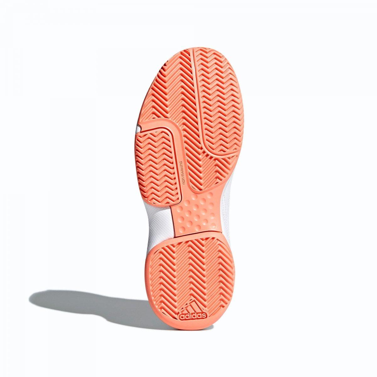 0a210083d Tênis Feminino adidas Aspire Cm7760 - R$ 264,90 em Mercado Livre