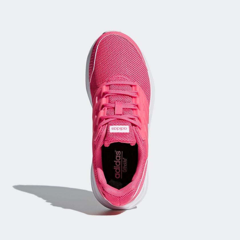 9f2cb543b Carregando zoom... 3 tênis para caminhada feminino adidas barato rosa novo