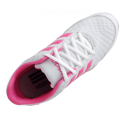 feminino adidas tênis