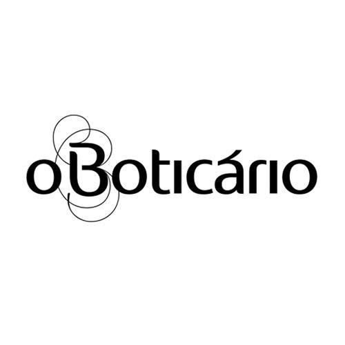 feminino boticário perfume