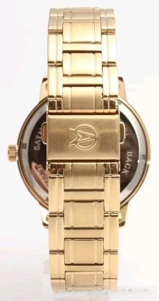 a3f2f9d42d5 relógio feminino dourado champion original ch24259h · relógio feminino  champion · feminino champion relógio