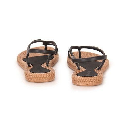 feminino chinelo sandália rasteira