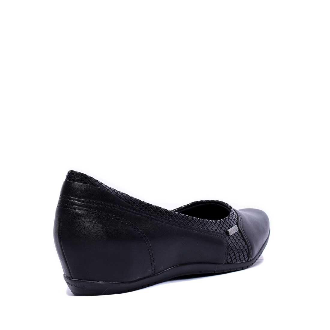 0d0f1f1ec Carregando zoom... sapato feminino casual comfortflex flats ultrasoft