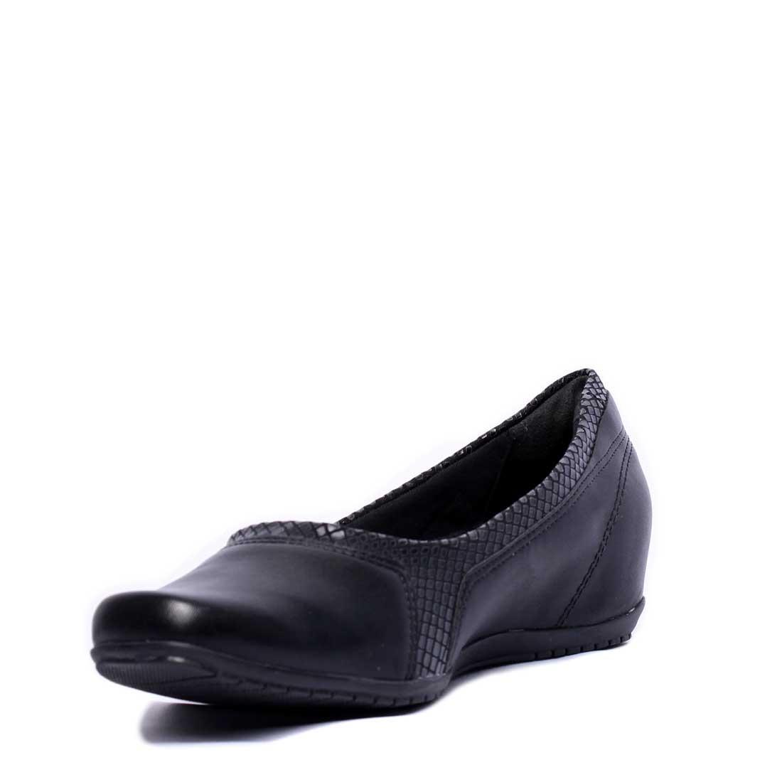 7f79f1200 Carregando zoom... 4 sapato feminino casual comfortflex flats ultrasoft