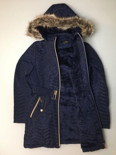 feminino jaqueta casaco
