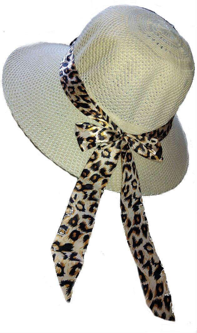 Carregando zoom... chapéu verão feminino de palha moda praia modelo panamá  luxo. Carregando zoom. 9713a090d19