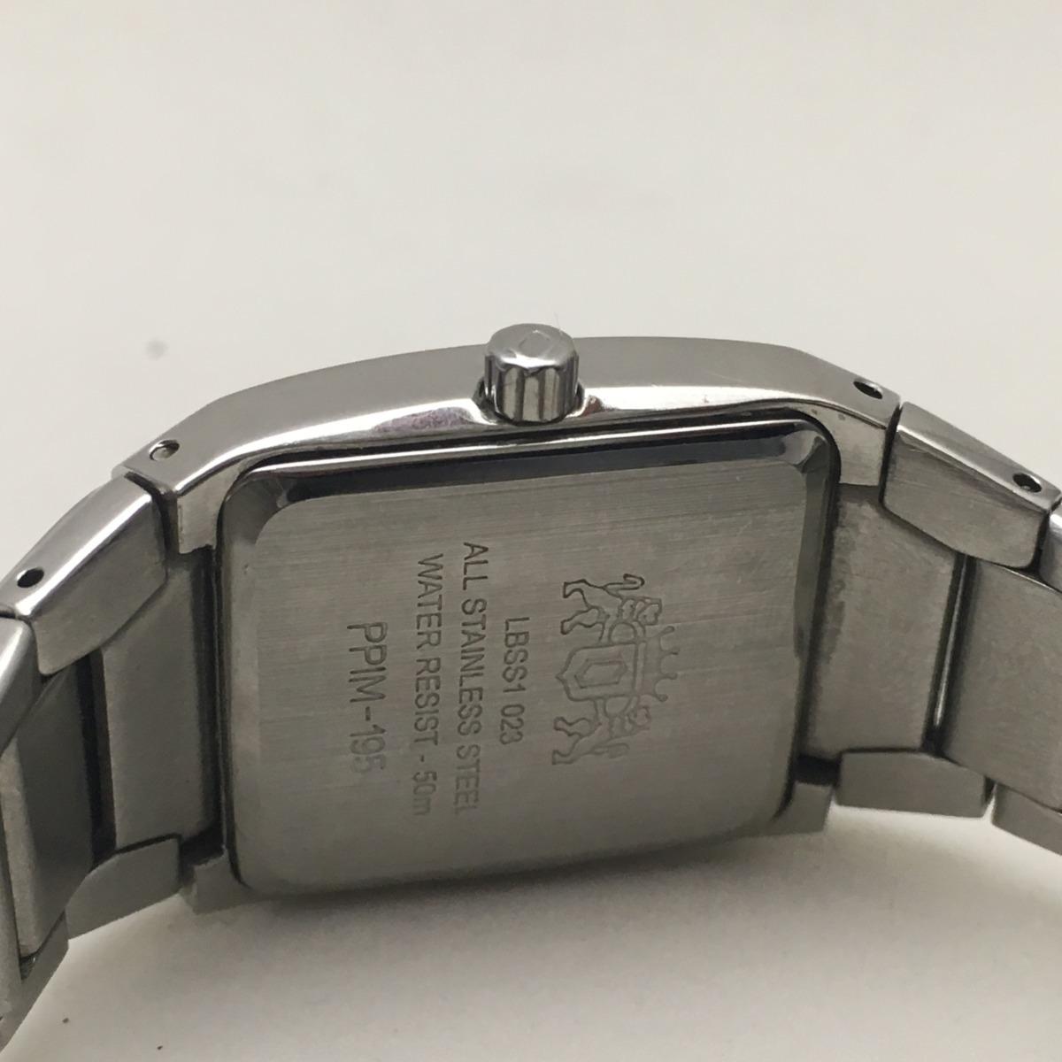 355f94e5ac8 Carregando zoom... relógio feminino orient 50 m usado. Carregando zoom.