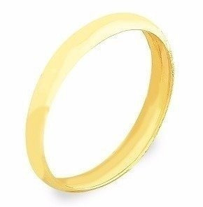 feminino ouro anel
