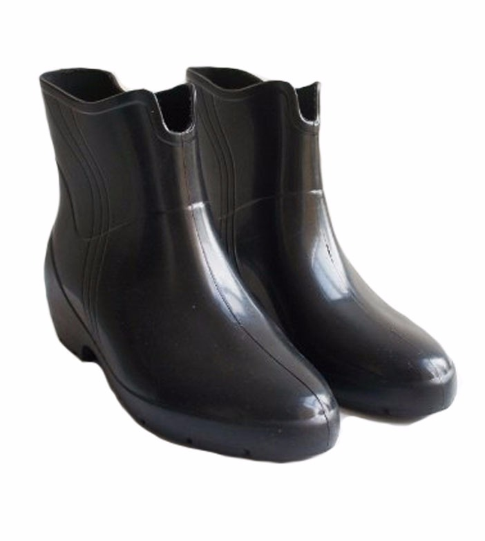 39622d0a8e5 feminino pat bota galocha · bota galocha feminino pat 35002 pvc jardim