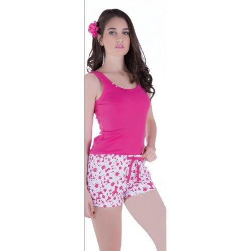 55ef6c34d feminino pijama pijama · pijama de verão feminino adulto - pijama barato
