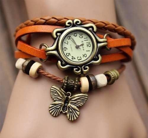 feminino pulso relógio