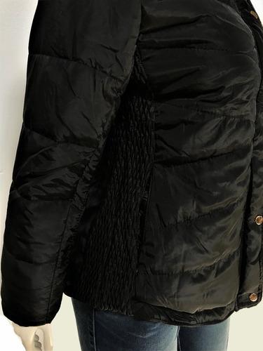 feminino roupa jaqueta casaco